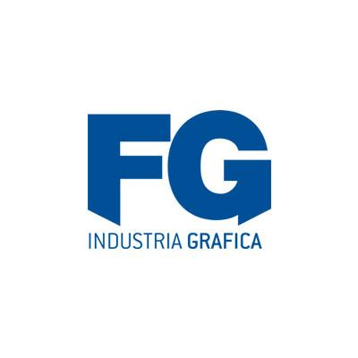 fg_industria_grafica