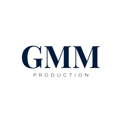 gmm_production