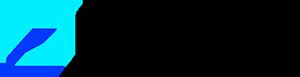 alilauro