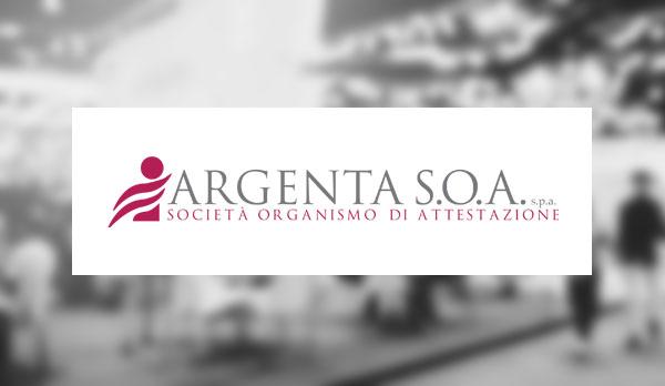 img_partner_argenta-soa