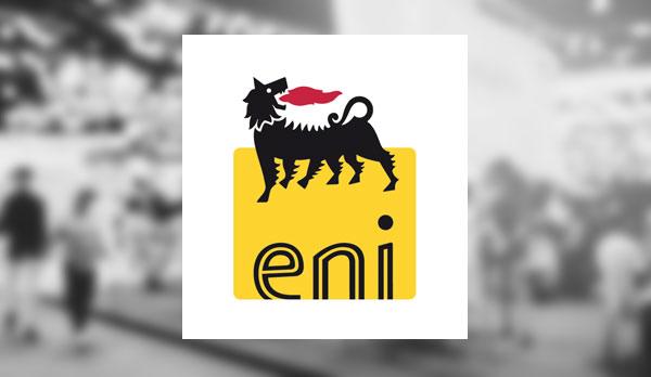 img_partner_eni2