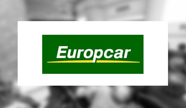 img_partner_europcar