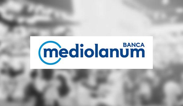 img_partner_mediolanum