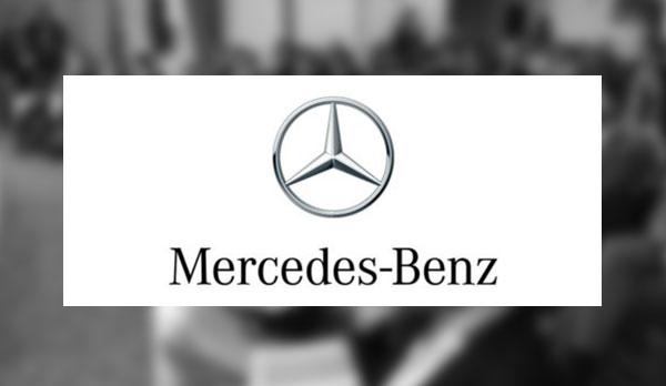 img_partner_mercedes