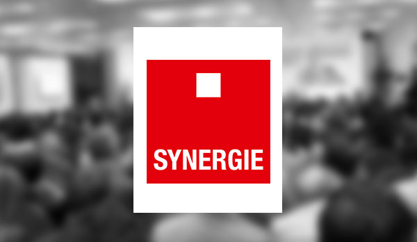 img_partner_synergie