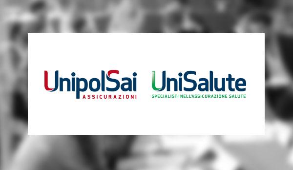 img_partner_unipol