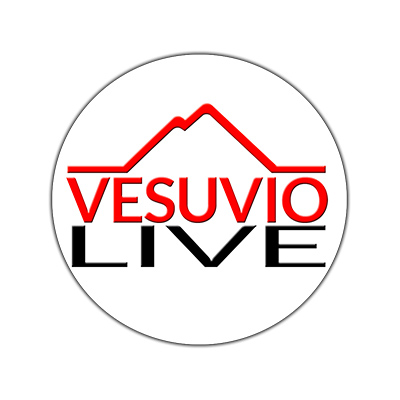01_vesuvio-live