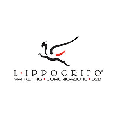 04-lippogrifo