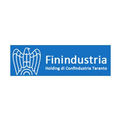 10_finindustria