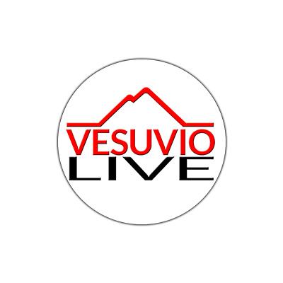 11_vesuvio_live