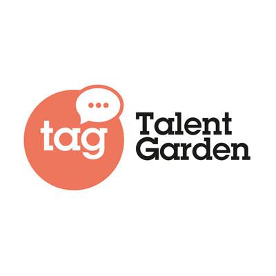 12_talentgarden