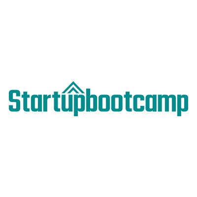 14_startupboo-tcamp