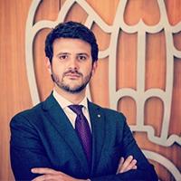 giordano_riello