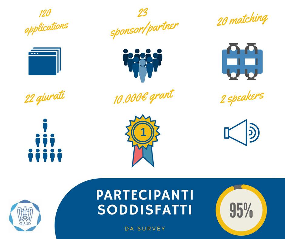 infografica_numeri-2017