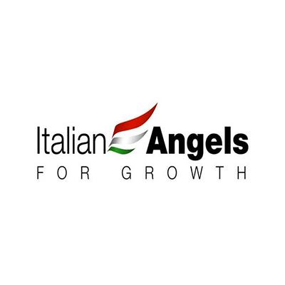 italian_angels