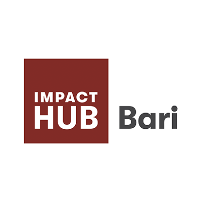 the_hub_bari