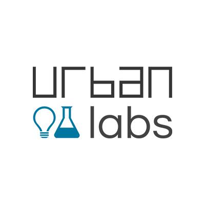 urban_labs