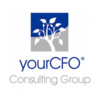 your_cfo