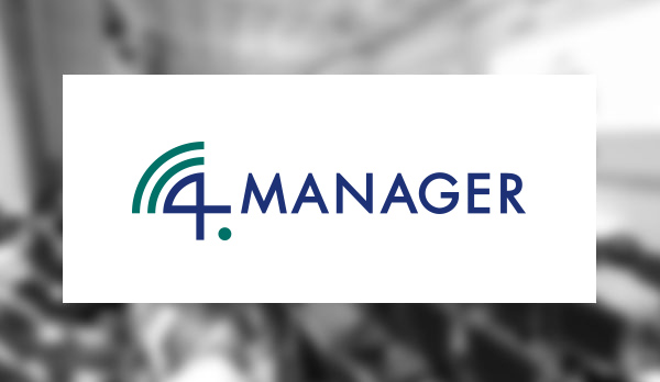 img_partner_4manager