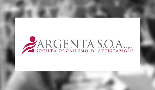 img_partner_argenta