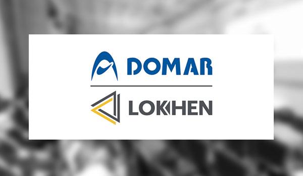 img_partner_domar_lokhen