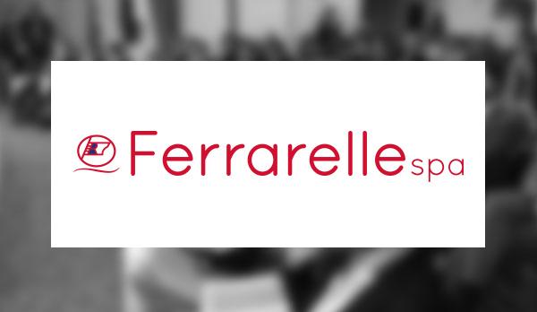 img_partner_ferrarelle