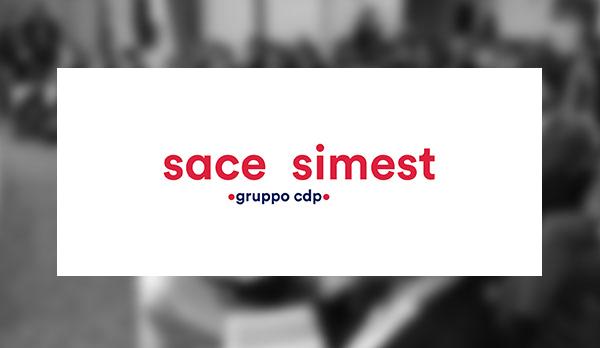 img_partner_sace