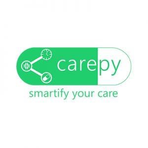 carepy