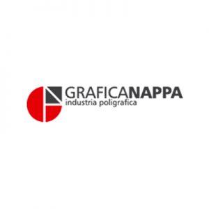 grafica_nappa