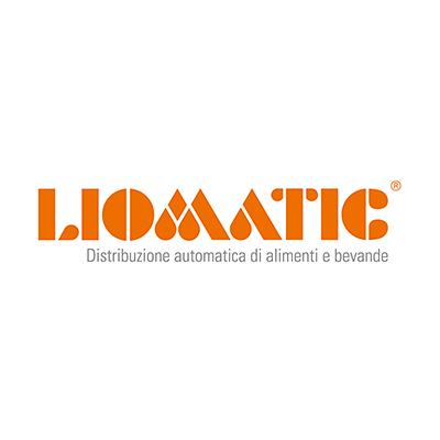 liomatic