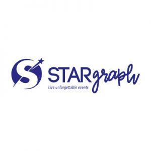 star_graph