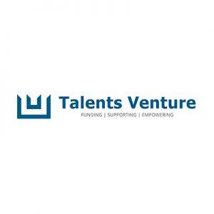 talents_venture
