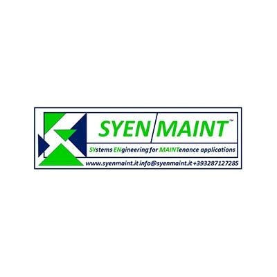 syen_maint
