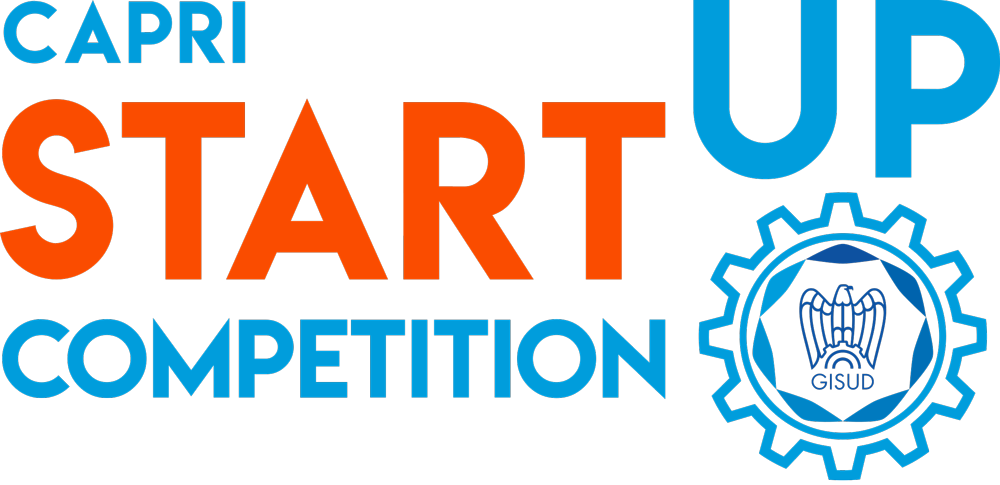 startup-competition-logo