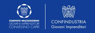 confindustria_giovani_imprenditori_logo-1