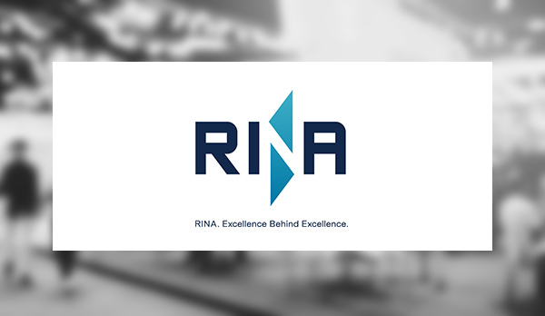 img_partner-rina