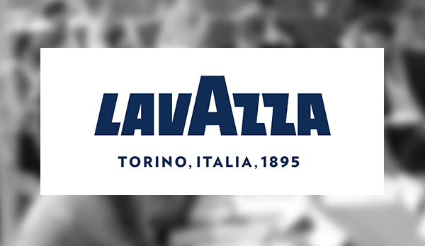 img_partner-lavazza