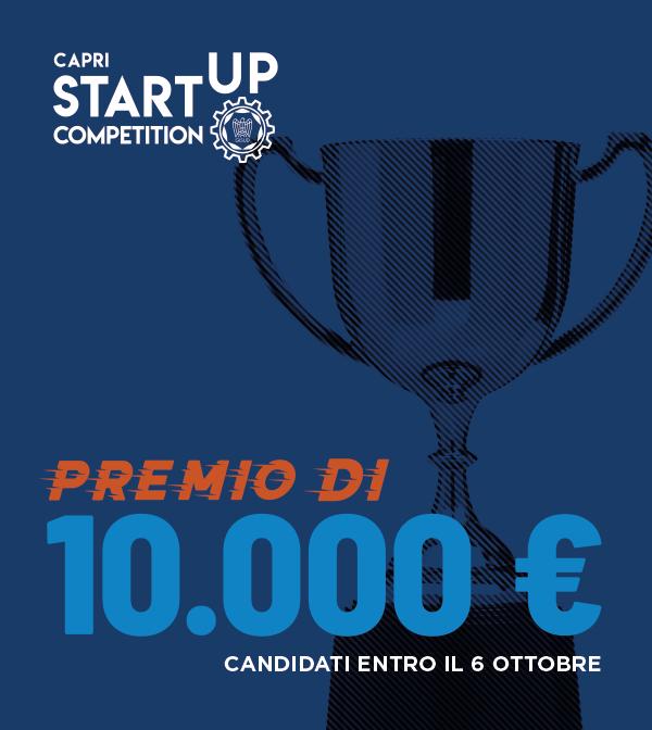 img-sito_600x672_premio_startup_competition__gisud_2021_001