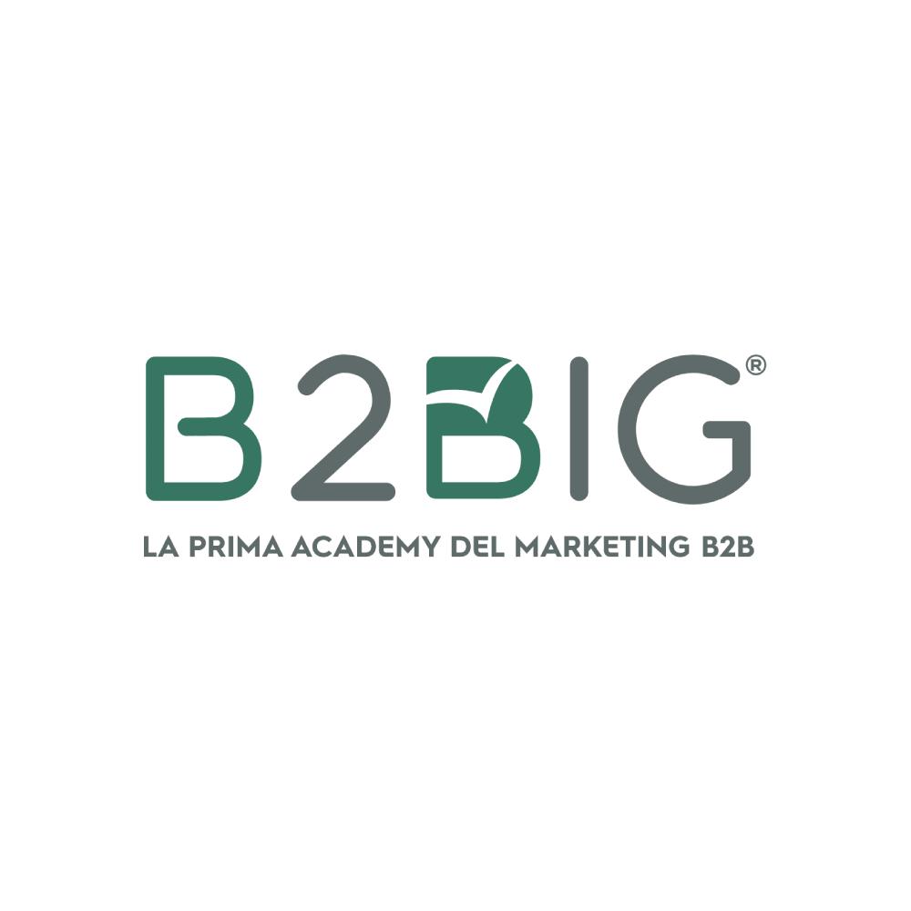 b2big
