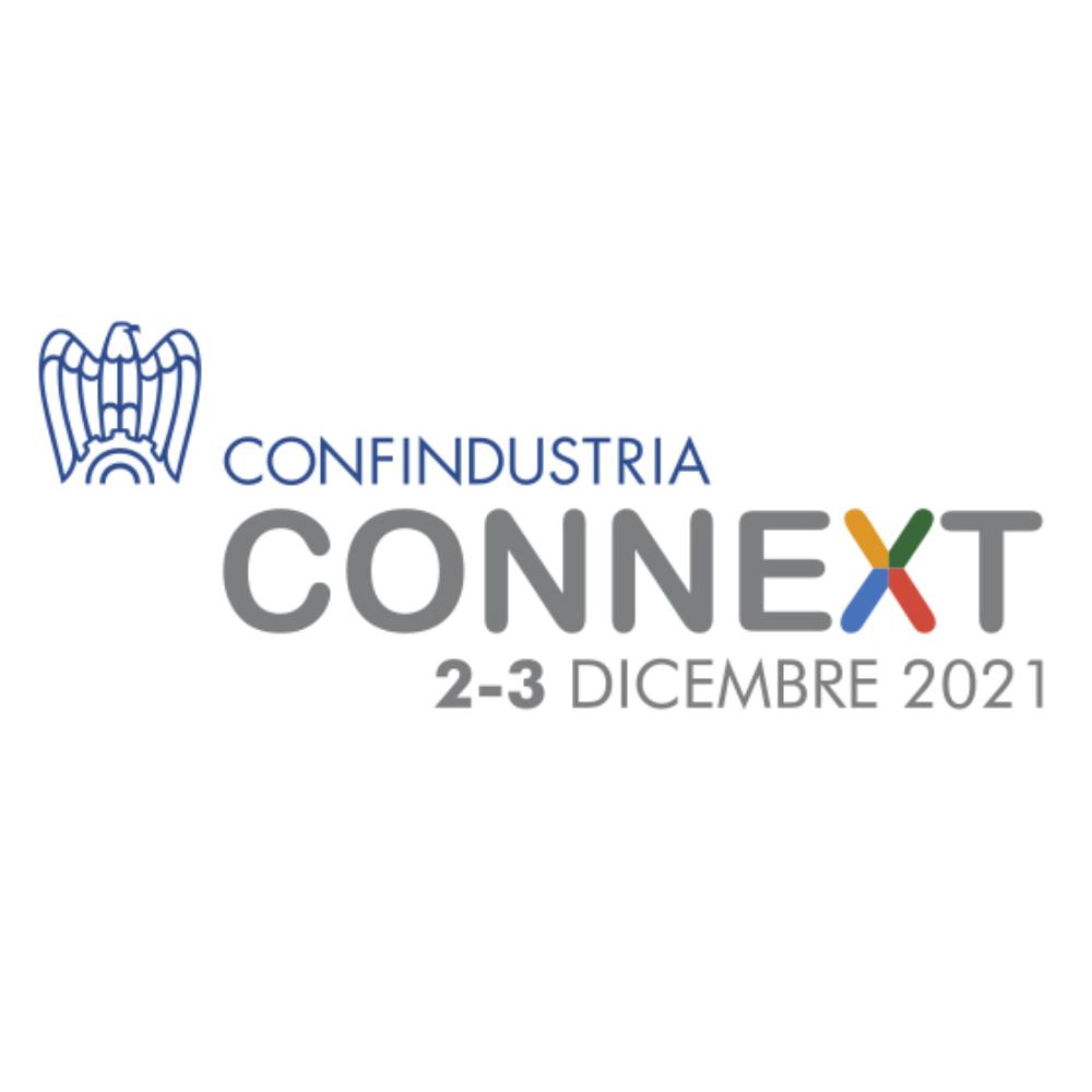 logo-connect